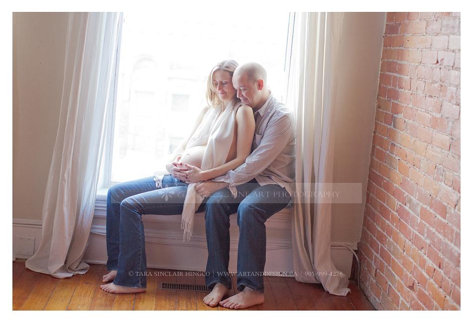 Baby Gift Baskets Oshawa : Durham region maternity photography oshawa pregnancy