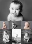 033_baby_photography_durham