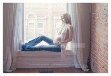 083_SL_pregnancy_photographer_toronto