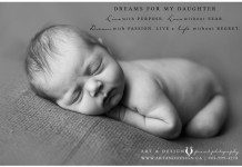 Newborn-Photographer-Markham