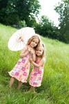 family_photographer_ajax2