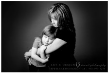 maternity_photography_toronto_durham_region
